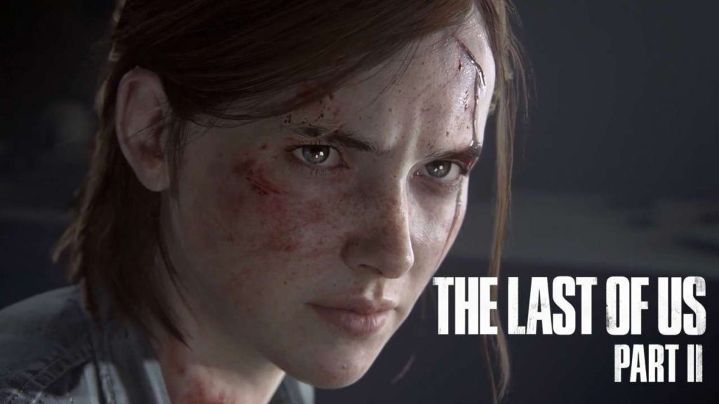 The Last of Us Part II - Power Gaming Network