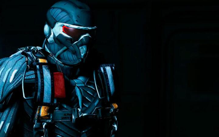 Foto de Crysis Remastered: Se retrasa tras mala recepción del tráiler