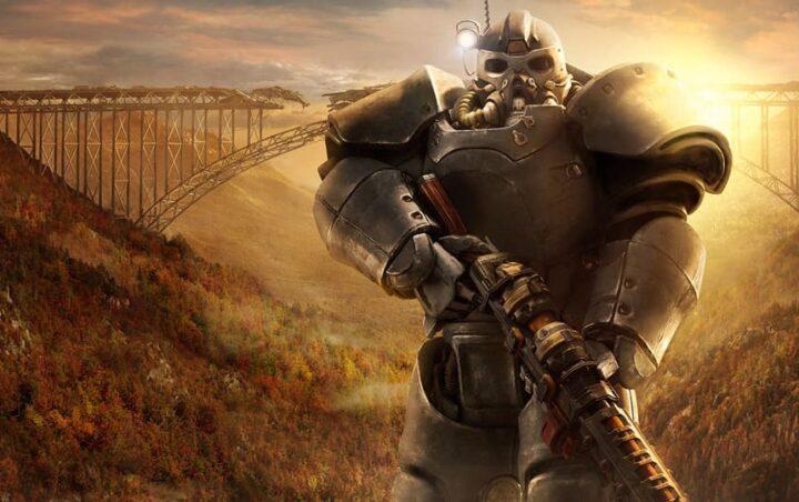 Foto de Fallout 76: Temporada 1 llega de forma gratuita