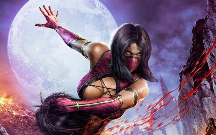 Foto de Rumor: Mortal Kombat 9 tendría una remasterización