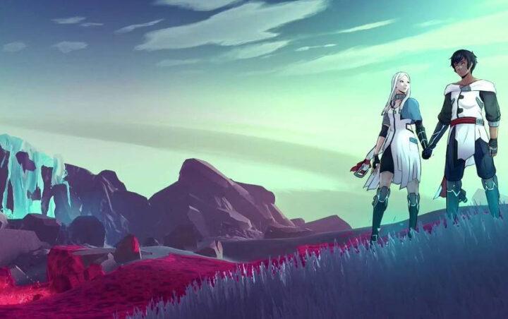 Foto de El Summer Game Fest llega a Xbox One  este mes